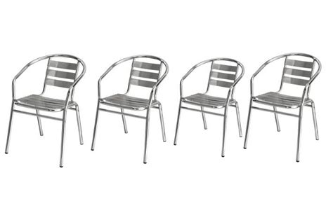 chaise bistrot pas cher table rabattable cuisine chaises bistrot pas cher