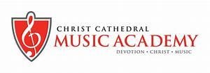Mr. Freeland Design Christ Cathedral Music Academy ...