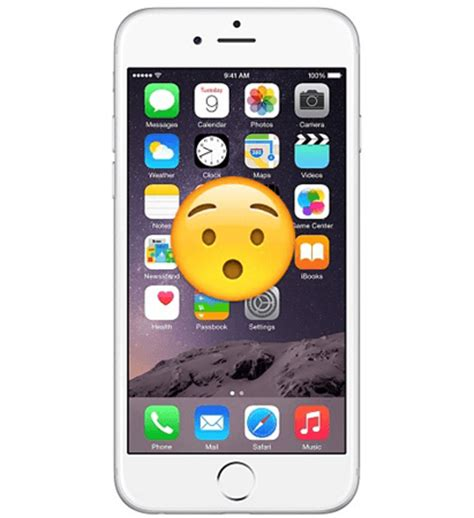iphone will not ring iphone not ringing on incoming calls solved