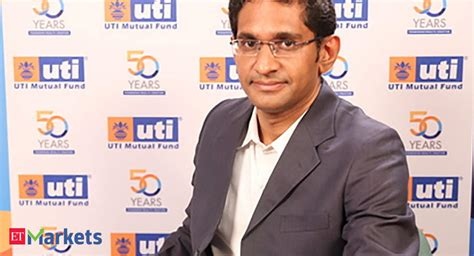 uti mutual fund cooling commodity prices good news indian