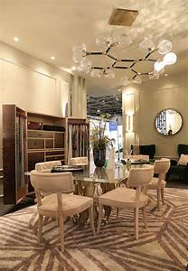 the best of luxury furniture at maison et objet paris 2017 With maison and object paris