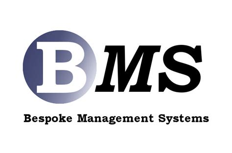 Bespoke Management Systems