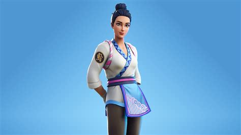 fortnite battle royale skins upcoming   skins