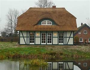 Mehrfamilienhaus Bauen Kosten Qm : traditionelles fachwerk putz hoko fertighaus gmbh ~ Lizthompson.info Haus und Dekorationen