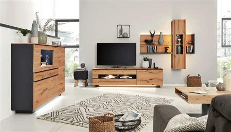 Schöne Heizkörper Für Wohnzimmer by Sch 246 Ne Wohnzimmerm 246 Bel F 252 R Ihr Zuhause Seidel Wohnwelt