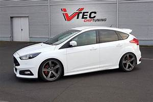 Chiptuning Ford Focus : chiptuning ford focus st mk3 orig 250 ps vtec ~ Jslefanu.com Haus und Dekorationen