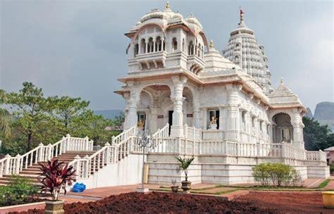 Listen to anuradha paudwal shri gajanan maharajchi aarti mp3 song. Sant Gajanan Maharaj Shegaon - placestovisitindia.in