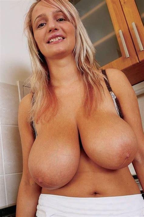Saggy Hanging Tits Xxx Pics Fun Hot Pic