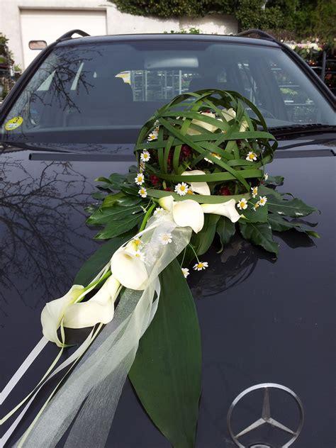 Blumen Hochzeit Dekorationsideenblumen Hochzeit In Weiss by Blumen Floristik Horstmann Hochzeitsfloristik