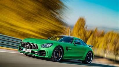 Amg Mercedes Gt 1080 1920 1366 2560
