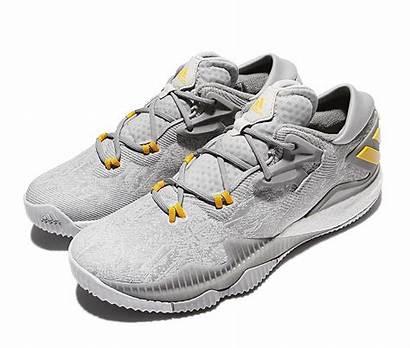 Boost Adidas Solid Crazylight Low Manelsanchez Wet