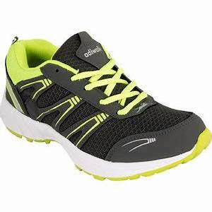 Adiwalk Neon Mens Sports Shoes Buy Adiwalk Neon Mens