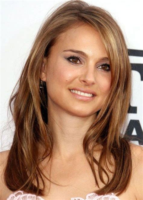 Light Brown Hair by Light Brown Hair The Ultimate Light Brown Colors Guide