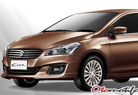 Harga Merk Mobil Suzuki 12 harga mobil suzuki murah terbaru agustus 2019 otomotifo