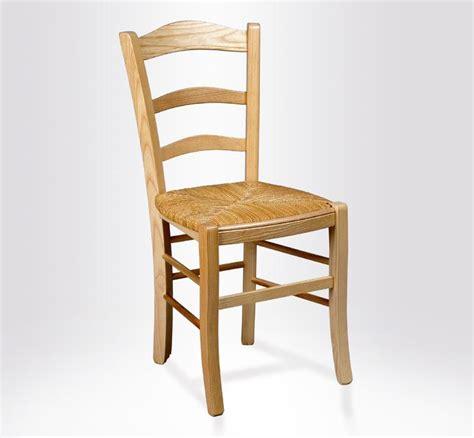 fabricant de chaises de cuisine chaise paillée solide fabricant chaise en paille solide