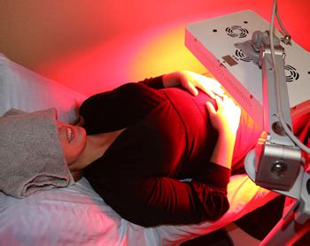 light therapy weight loss light therapy frisco tx 360 chiropractic wellness