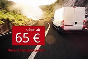 Transporter Mieten Mönchengladbach : anh nger mieten in m nchengladbach vom anh ngerverleih ~ Markanthonyermac.com Haus und Dekorationen