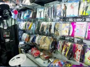 costume shops  hong kong