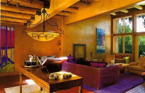 home interior mexico fresh contemporary interior design 11164