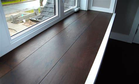 Laminate Window Sill by Window Sill Engineered Hardwood Flooring Carpet