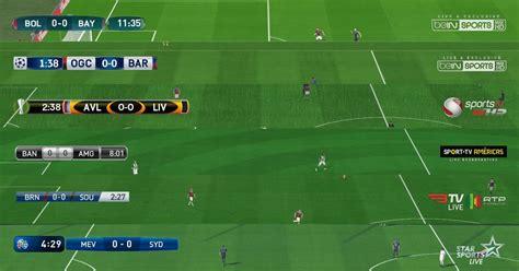pes2017 2016 font fifa 17 default scoreboard tv logo
