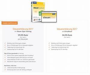 Fahrtkosten In Rechnung Stellen : pauschbetrag archive die steuererkl rung ~ Themetempest.com Abrechnung