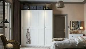 Ikea Pax Grimo : ikea pax grimo new home ~ Orissabook.com Haus und Dekorationen
