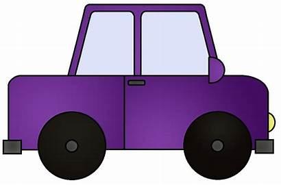 Transparent Clipart Train Cartoon Background Purple Clip