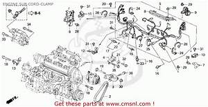 Bmw 318i Engine Diagram Coolant