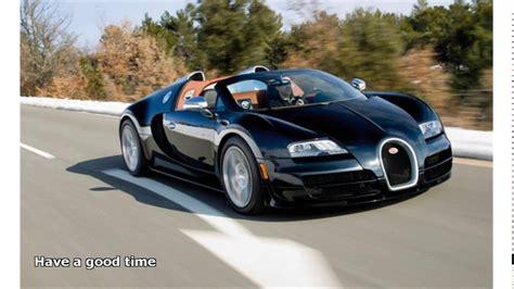 2013 Bugatti Veyron Price