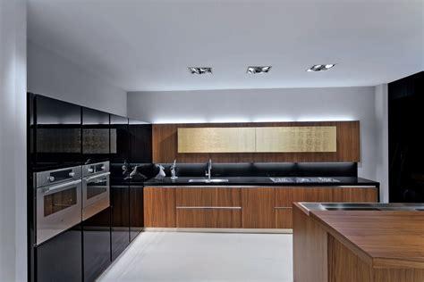 facade de cuisine ikea cuisine facade meuble cuisine ikea avec bleu couleur facade meuble cuisine ikea idees de couleur