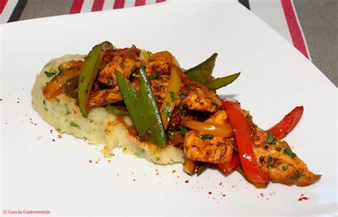 recette cuisine basque blanc de poulet fermier mariné sauce sakari curry par