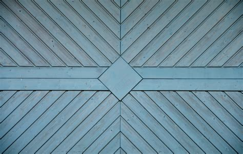 1 door wall brown and blue wooden surface free stock photo