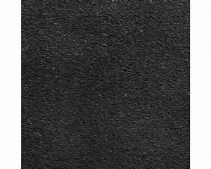 Teppichboden Meterware Günstig Online Kaufen : teppichboden velours dahlia farbe 178 schwarz 400 cm breit meterware bei hornbach kaufen ~ One.caynefoto.club Haus und Dekorationen