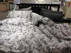 alvine kvist quilt cover and 4 pillowcases white grey 220456 1000 images about alvine kvist on ikea duvet 49474