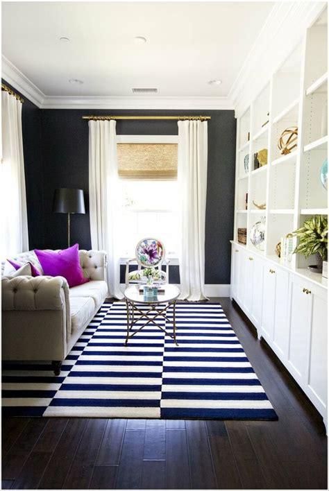 1001 + Wohnzimmer Ideen Für Kleine Räume Zum Entlehnen