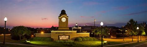 great affordable colleges   south great