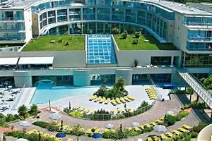 Hotel Pension Complete France Bord De Mer : h tel les jardins de l 39 atlantique les sables d 39 olonne france cote atlantique partir pas cher ~ Medecine-chirurgie-esthetiques.com Avis de Voitures
