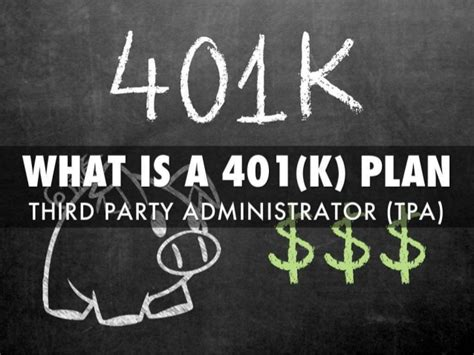What Is A 401 K Plan. Project Management Office Definition. Garage Door Repair Missouri City Tx. Wyndham Vacation Ownership Scam. Self Employed Stock Trader Office Space In Ny. Moving And Storage Phoenix Tw Business Class. West Georgia University It Support Richmond Va. Garage Door Orange County Ca. How To Get A Mortgage Pre Approval Letter