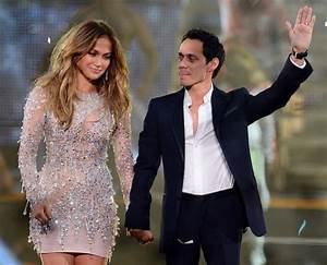 The Complete Jennifer Lopez Boyfriend List: Who Should She ...