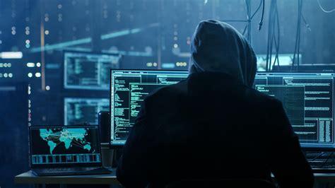 british hacker  vip member  international cyberfraud