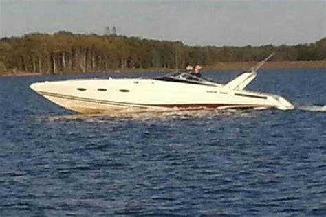 Baja Boats For Sale In Md by Baja New And Used Boats For Sale In Md