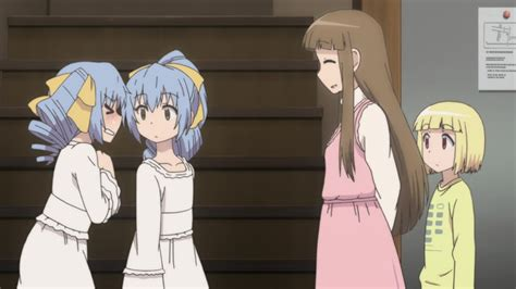 Watch Alice And Zouroku Episode 9 Online Where The