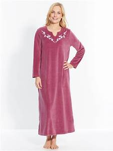 robe de chambre femme maille polaire With robe de chambre maille polaire femme