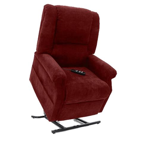 does sears sell lift chairs recliner buying guide