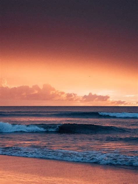 Best 25 Beach Sunset Photography Ideas On Pinterest