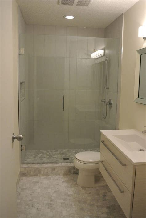 how to convert tub into shower 25 best ideas about tub to shower conversion on