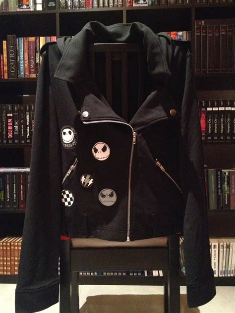 Märzhase Tim Burton by Alohomora Ma Collection Tim Burton