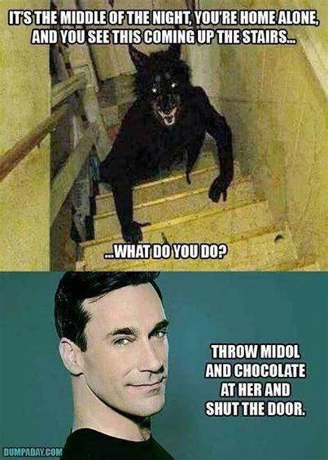Funny Home Alone Memes - funny home alone memes image memes at relatably com