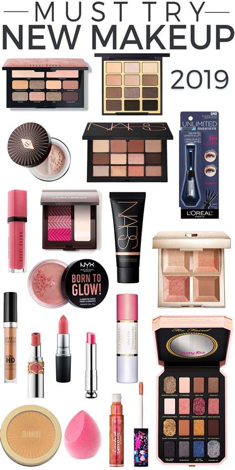 makeup products  put   radar eye makeup